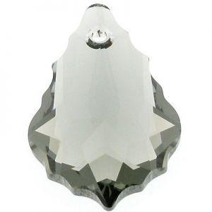 6090 MM 16,0X 11,0 BLACK DIAMOND