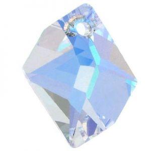 6680 MM 14,0 CRYSTAL AB