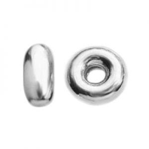 OPG 2,05x5,5 mm