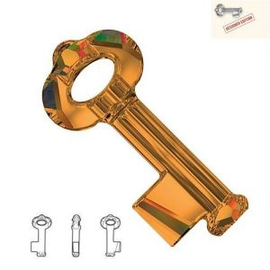 6919 MM 50,0 CRYSTAL COPPER