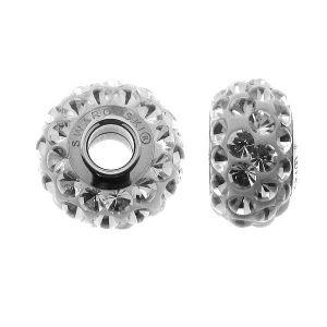 180501 MM 15,5 Crystal