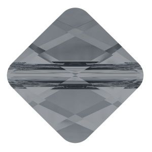 5054 MM 8,0 CRYSTAL SILVNIGHT