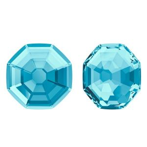 2611 MM 8,0 AQUAMARINE F