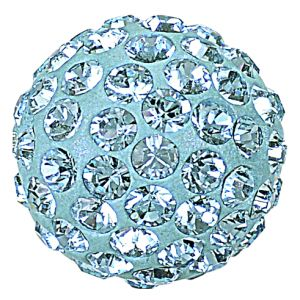 86001 MM10 LIGHT BLUE(11) AQUAMARINE(202)