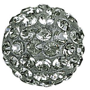 86001 MM8 SILVER(03) BLACK DIAMOND(215)