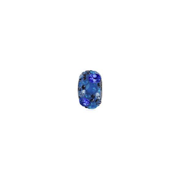 181304 Aquamarine ( 202)