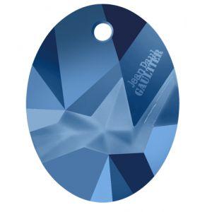 6910 MM 26,0 CRYSTAL MET.BLUE T1162