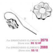 PPK 001 - Kvetina BO (2078 SS 12 HF & 2088 SS 12 F)