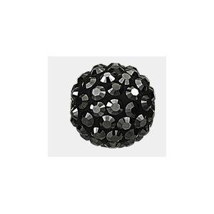 86001 MM8 BLACK(02) JET HEMATITE(280HEM)
