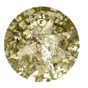 1188 SS 39 CRYSTAL GOLD-PAT F