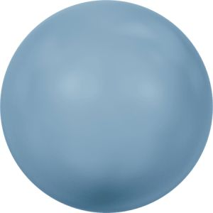 5810 MM 10,0 CRYSTAL TURQUOISE PEARL