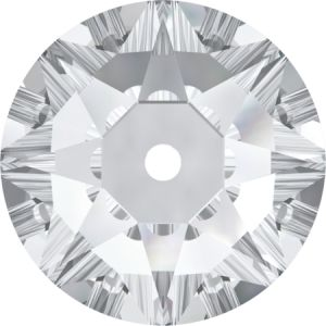 3188 MM 8,0 CRYSTAL F