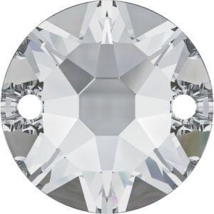 3288 MM 12,0 CRYSTAL F