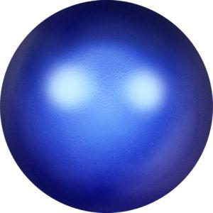 5810 MM 8,0 CRYSTAL IRIDESC. DK BLUE PRL