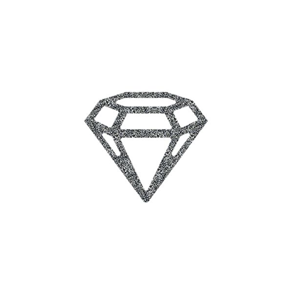 74043 C010 001CAL - Crystal CAL Coldfix