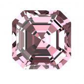 4480 MM 10,0 LIGHT ROSE F, Imperial Fancy Stone