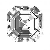 4480 MM 10,0 CRYSTAL F, Imperial Fancy Stone
