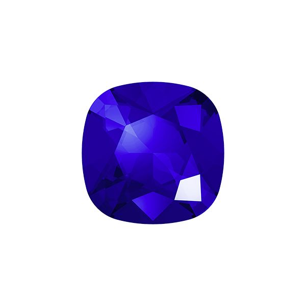 4470 MM 12,0 MAJESTIC BLUE F