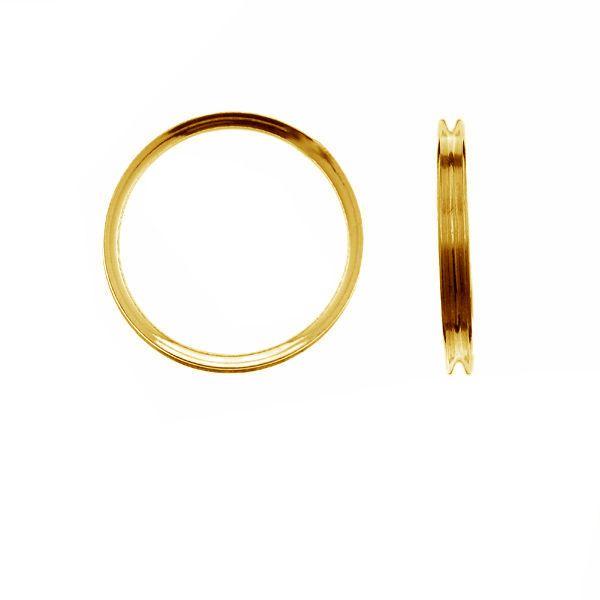 RING 012 - 1,50 3x16,5 mm