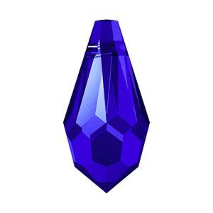 6000 MM 11,0X 5,5 MAJESTIC BLUE