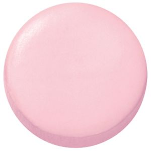Ceralun - ceramic epoxy composite - 9020 CE Rose (A+B) 5x20 g