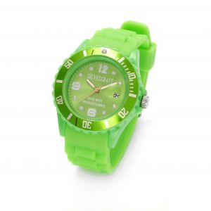 GREEN MONTRE WATCH - MODEL 278