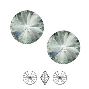 1122 MM 14,0 BLACK DIAMOND F