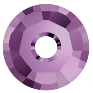 3129 MM 7,0 LIGHT AMETHYST P288